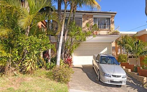 61 Metcalfe St, Maroubra NSW 2035