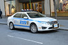 NYPD 83PCT 5489 (Emergency_Vehicles) Tags: newyorkpolicedepartment