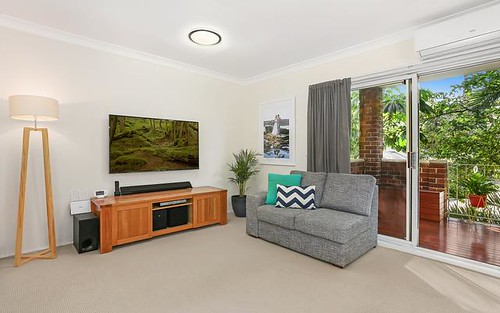 4/464-470 Pacific Hwy, Lane Cove NSW 2066
