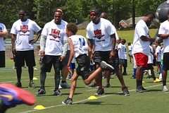 "thomas-davis-defending-dreams-foundation-0259 • <a style=""font-size:0.8em;"" href=""http://www.flickr.com/photos/158886553@N02/36787790460/"" target=""_blank"">View on Flickr</a>"