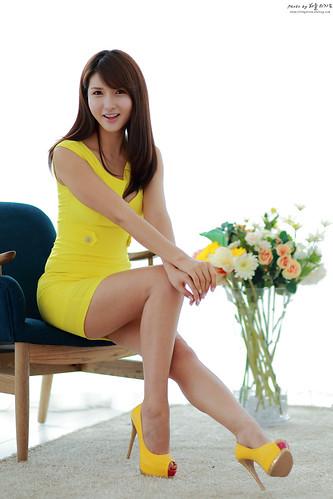 cha_sun_hwa524