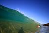 IMG_1263 (Aaron Lynton) Tags: shorebreak wave waves barrel barreling bigbeach bigz big beach maui hawaii spl 7d canon ocean