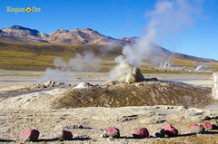 "El_Tatio • <a style=""font-size:0.8em;"" href=""http://www.flickr.com/photos/78561544@N04/36822560190/"" target=""_blank"">View on Flickr</a>"