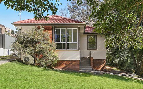 19 Pearce Av, Peakhurst NSW 2210