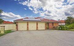 83 Sophia Road, Worrigee NSW
