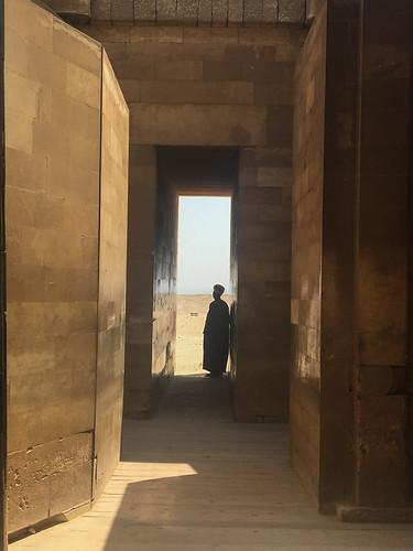 20170902-Egypt-28