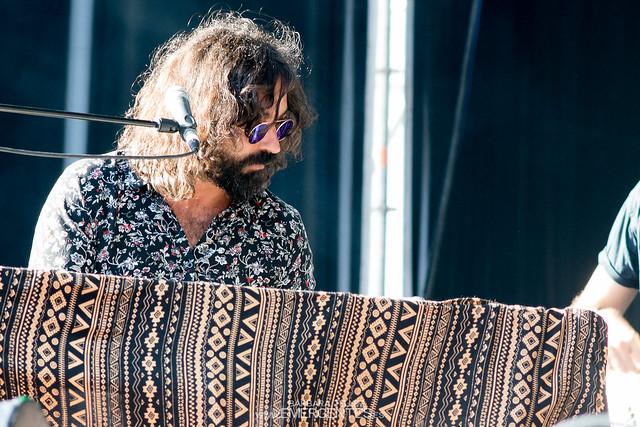 Julián Maeso - Festival Gigante 2017 (29)-1