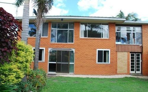 16 Miller Street, Grafton NSW