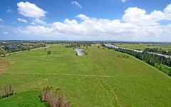 362, 384 & 411 Newline Road, Raymond Terrace NSW