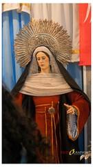 San Pedro Marian Exhibit 2017 (Faithographia) Tags: marianevent faithographia faithography marianexhibit bustos bulacan