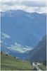 Hoch Alpenstrasse (HP030796) (Hetwie) Tags: oostenrijk mountain lake austria hochalpenstrasse meer bergen heiligenblut kã¤rnten kärnten at