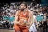 image (2) (Baloncesto FEB) Tags: marc gasol hungría eurobasket 2017