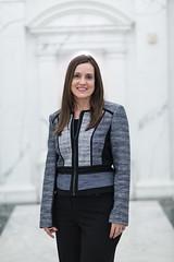 Nicole Talton