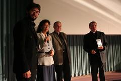 Film Festival Popoli e Religioni 2006 (131)