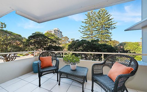 2E/139 Avenue Rd, Mosman NSW 2088