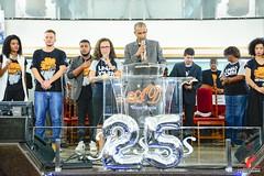 25º CONGRESSO DOS ADOLESCENTES 17-09-2017 (18)