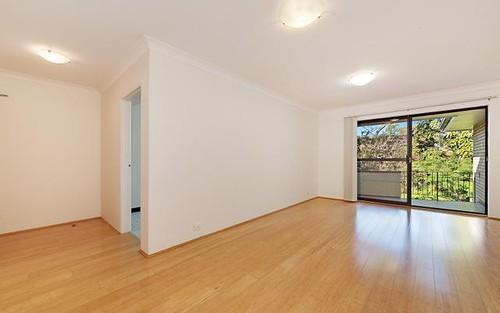 19/10 Broughton Rd, Artarmon NSW 2064