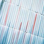 Brooklands Corrugated