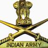 IRO Delhi Cant Indian Army Open Bharti 2018 Delhi, Haryana Open Army Bharti (satyendrarawat) Tags: armybhartirally bharti