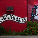 Ill-Gotten+Gains