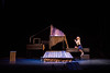-®HelenMurray Why The Wales Came - Watford Palace Theatre-788 (The Lowry, Salford) Tags: whythewhalescamebymichaelmorpurgoadaptedforthestageby watfordpalacetheatre ©helenmurray why the whales came by michael morpurgo adapted for stage dani parr danyah miller