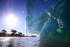 IMG_1655 (Aaron Lynton) Tags: shorebreak wave waves barrel barreling bigbeach bigz big beach maui hawaii spl 7d canon ocean