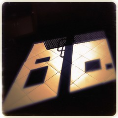 •Geometry of sunlight (sergiochubby) Tags: lightandshadow inexplore sunlight reflection shadow interior light geometry warm abstract minimalism hipstamagic hipsta monti dark sunset hipstagood onlymobileart kharkiv iphoneography mobiography phoneographic vintage goodvibes ukraine