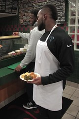 "thomas-davis-defending-dreams-foundation-thanksgiving-at-lolas-0073 • <a style=""font-size:0.8em;"" href=""http://www.flickr.com/photos/158886553@N02/36995405396/"" target=""_blank"">View on Flickr</a>"