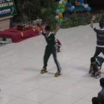 10 - Skating (2)