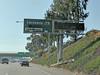 San Diego 7-17-17 (26) (Photo Nut 2011) Tags: sandiego california coronadobridge