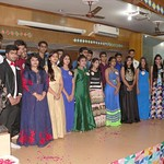 "Fresher Party@IIMS <a style=""margin-left:10px; font-size:0.8em;"" href=""http://www.flickr.com/photos/129804541@N03/37007470042/"" target=""_blank"">@flickr</a>"