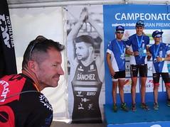 fetrivalencia campeonato españa tri olimpico 33