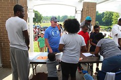 "thomas-davis-defending-dreams-foundation-0003 • <a style=""font-size:0.8em;"" href=""http://www.flickr.com/photos/158886553@N02/37013624032/"" target=""_blank"">View on Flickr</a>"