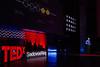 IMG_0966-2 (TEDxSadovoeRing) Tags: tedxsr tedxsadovoering zil