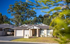 5 Brushbox Drive, Ulladulla NSW