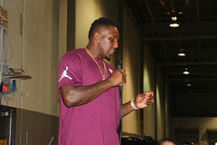 """2017-queen-city-car-show-thomas-davis- (125) • <a style=""""font-size:0.8em;"""" href=""""http://www.flickr.com/photos/158886553@N02/37086309395/"""" target=""""_blank"""">View on Flickr</a>"""