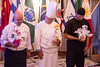 Missionar Gourmet-183 (PIB Curitiba) Tags: missionar gourmet missionario portugal espanha doces brasil muitos povos prtiago chef jantar