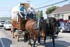 Cowboy bien branché (terry.charland) Tags: sttite cheval cheveaux québec festival canada nikon terrycharland