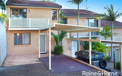6/15-17 Meares Place, Kiama NSW