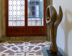 P1350820.jpg (Caffe_Paradiso) Tags: venice venezia venise capesaro museum