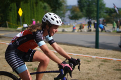 Tugboat Cross-174.jpg (@Palleus) Tags: bc cotr cotr2017 pnw bike bikerace britishcolumbia canada cotr2 cross crossontherock cx cyclocross hightide ladysmith mazda tugboat tugboatcross vancouverisland