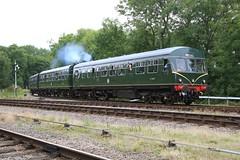 E51427 M50321 E50266 Swithland GCR 220717 J Neave (John Neave) Tags: railway locomotive greatcentralrailway