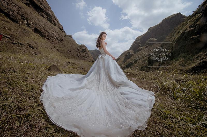 基隆,婚紗攝影,八斗子,望幽谷,忘憂谷
