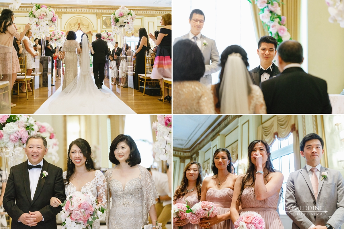 Christine&Stephen-Wedding-HL-HD-0177