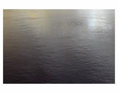 (bruXella & bruXellus) Tags: netherlands niederlande paysbas leplatpays leicax1 sea northsea merdunord wasser water leau passage crossing