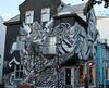 Reykjavik street art GRB_1135 (Geoff Buck) Tags: iceland reykjavik art graffito graffiti