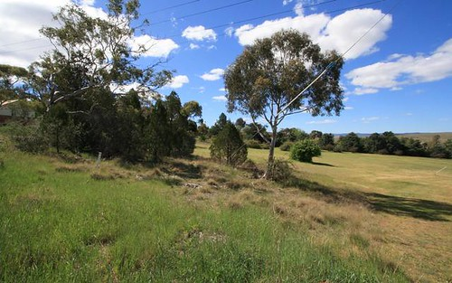 2 Moorong Place, Cooma NSW