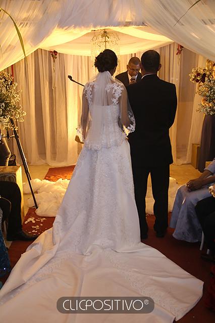 Larissa e Clesio (100)