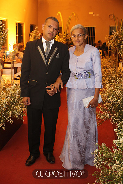 Larissa e Clesio (61)