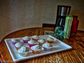 Cupcakes _DSC9634_DR_v1